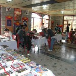 Thangka Painting Workshops